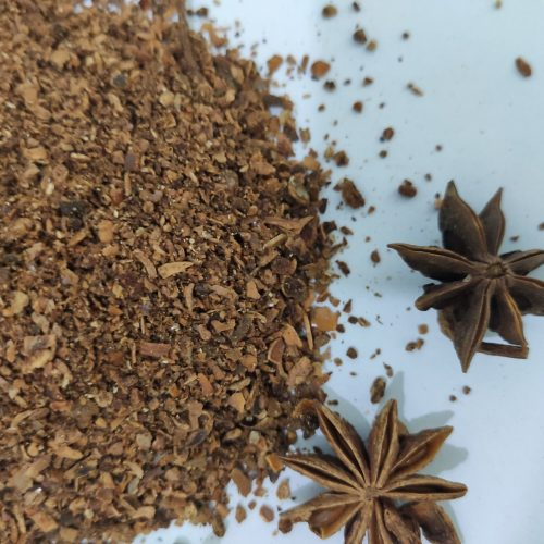 cracked-star-anise-seed